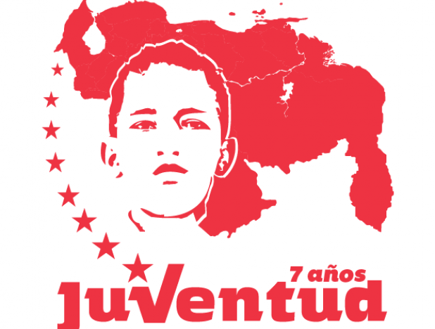 7 Años en Revolución