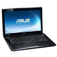 ASUS A53SM-SX079D