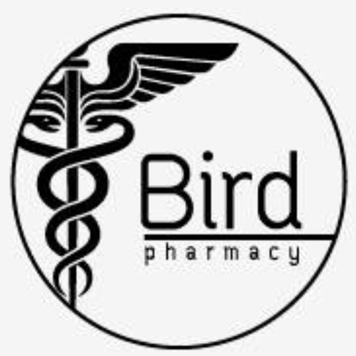 BirdPharmacy Facebook