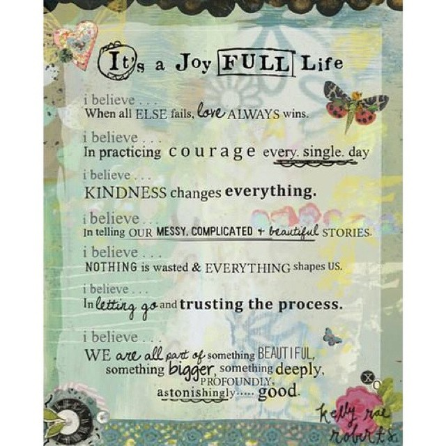 http://shop.kellyraeroberts.com/collections/prints/products/its-a-joy-full-life-manifesto
