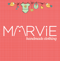 Marvie - Handmade Clothing