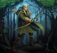 throne-rush-unit-elf