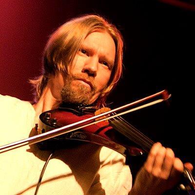 Kid S Violin Bow Breaks