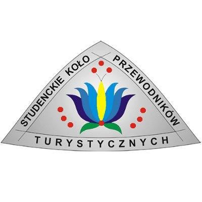 SKPT Gdańsk