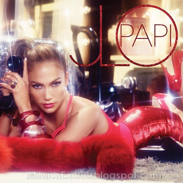 Jennifer lopez ft pitbull on the floor song download