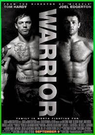 Warrior (La última pelea) (2011) | 3gp/Mp4/DVDRip Latino HD Mega