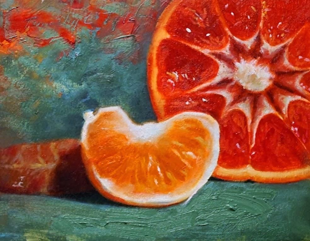 Cuadros pinturas oleos cuadros decorativos de bodegones - Cuadros para principiantes ...