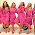 Carol Narizinho, Thaís Bianca, Luana Don e mais gatas tiram a roupa juntas na Sexy; veja fotos