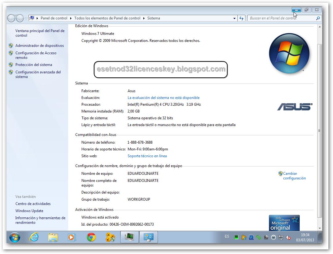 download windows loader v2 2.1 rar