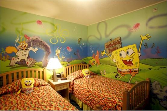 cool kids bedroom theme ideas cool kids bedroom theme ideas cool kids