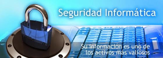 IST Seguridad