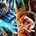 Mortal Kombat X será lançado em abril de 2015