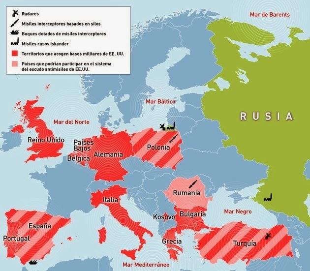 la-proxima-guerra-escudo-anti-misiles-europa-acuerdo-nuclear-con-iran-rusia-mapa