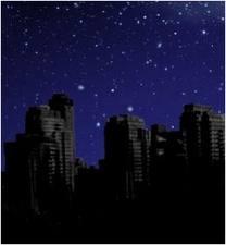 La Oscuridad llegara en Diciembre 2012