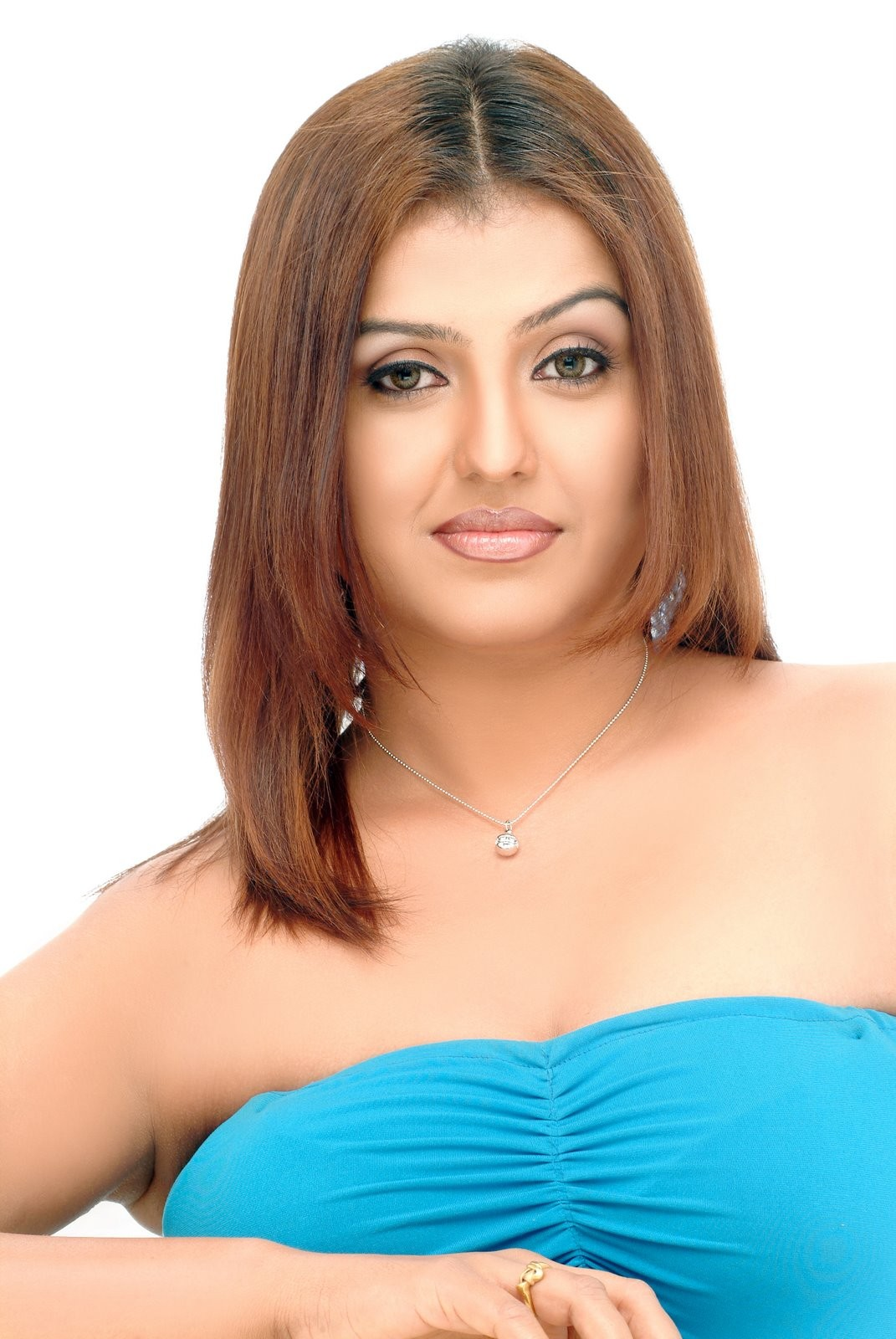 Tamil Masala Pictures Hot | Search Results | Calendar 2015