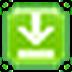 ZingPlay - Cổng Game Bài Đình Đám
