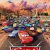 Download Film Cars 1 Subtitle Indonesia