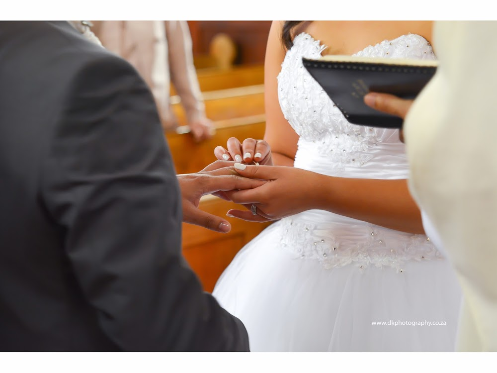DK Photography WEB-256 Dominic & Melisa's Wedding in Welgelee | Sante Hotel & Spa  Cape Town Wedding photographer