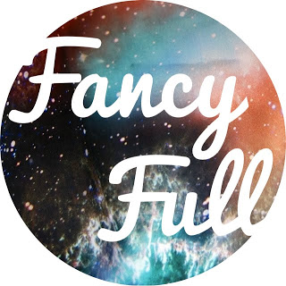 fancy full