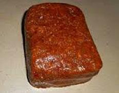 Resep praktis (mudah) sambal pecel spesial pedas enak, legit, lezat