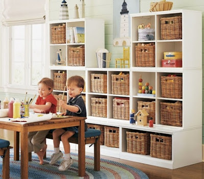 Kids Play Room Design on Unique Kids Playroom Design Ideas Jpg