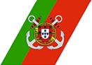 Autoridade Maritima Nacional