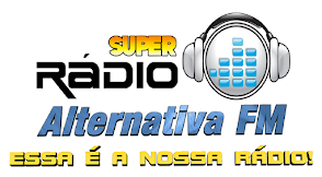 SUPER RÁDIO ALTERNATIVA FM - (GOSPEL)