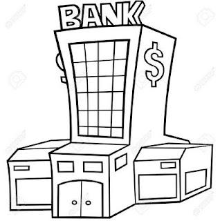 Pengertian, Fungsi dan Tugas Bank Umum serta Macam-macam Contoh Bank UmumPengertian, Fungsi dan Tugas Bank Umum serta Macam-macam Contoh Bank Umum