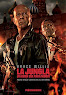La jungla 5: Un buen da para morir (2013) [VOSE] [DVDR] - Accin