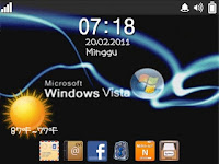 skin vhome windows vista.jpg