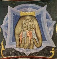 Τα πνεύματα των νεκρών και εμείς [Τί ξέρουμε για τους κεκοιμημένους;]