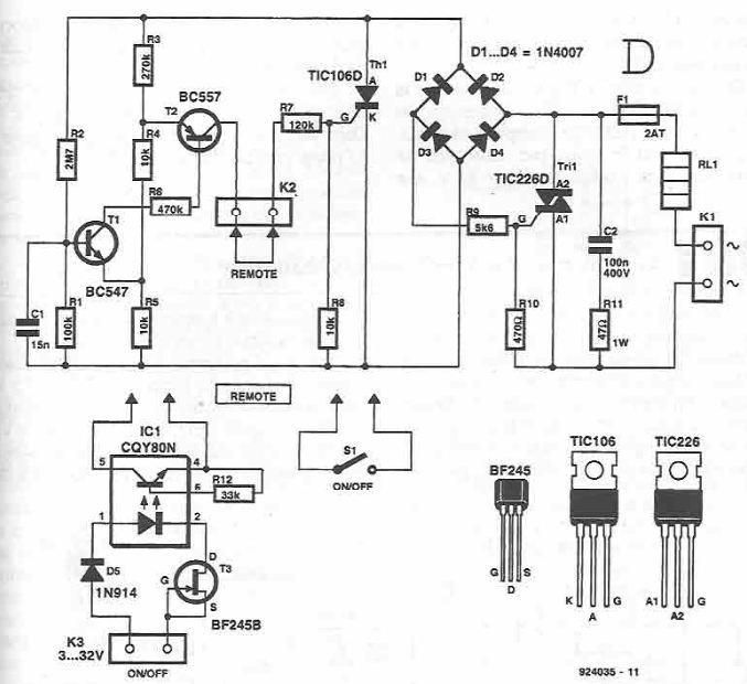 240v To 110v - Voltage Converter