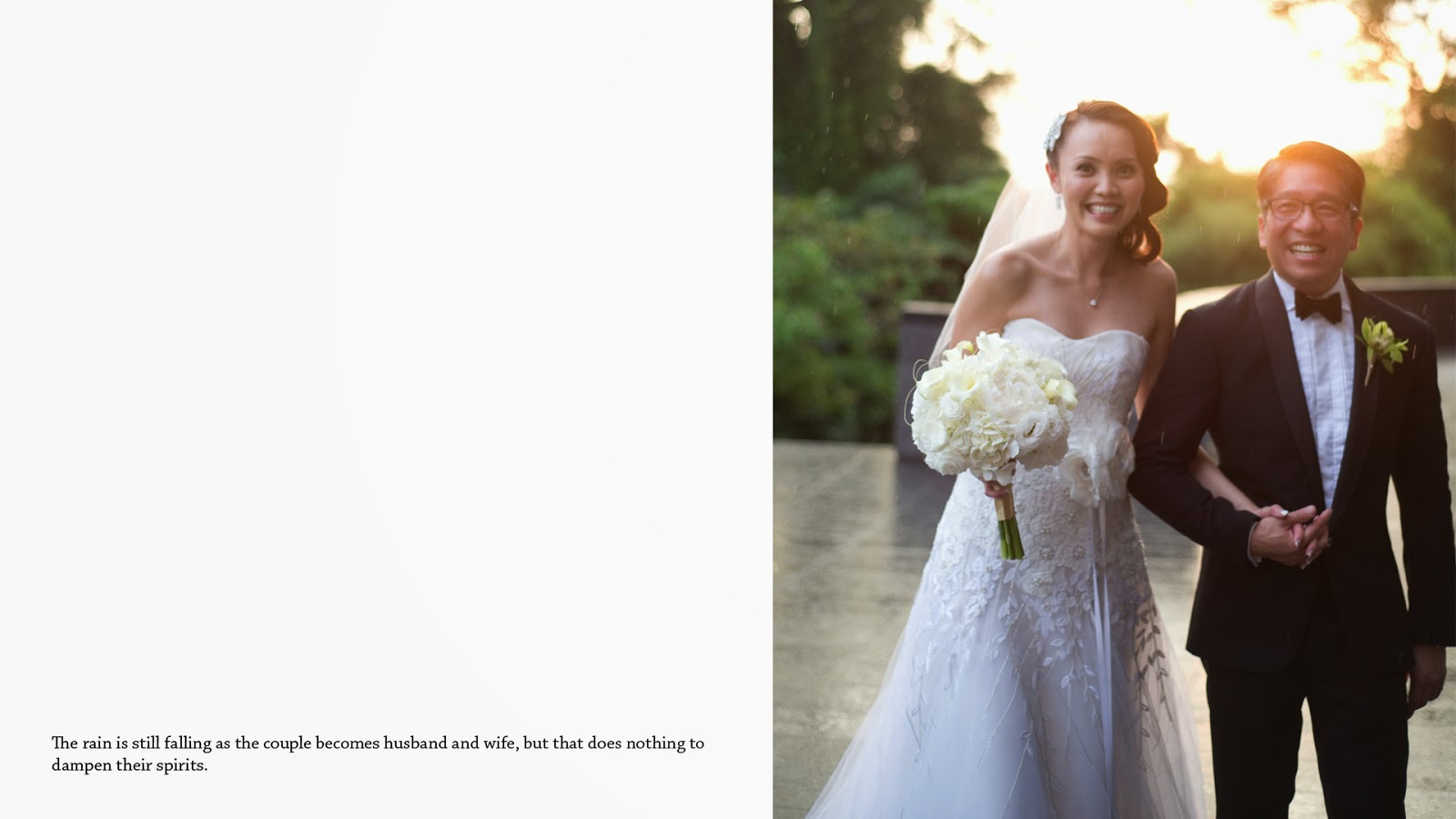 wedding photography singapore capella portrait