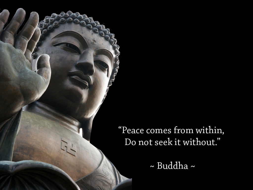 buddha motivational quotes love quotesgram