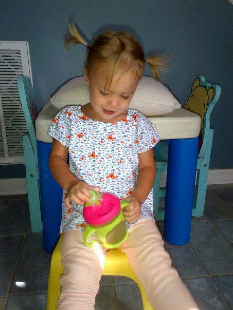 Love Babysitting, 24 @iMGSRC.RU