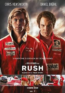 Rush (2013) Online