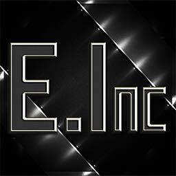 E.Inc