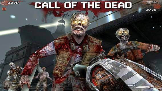 call-of-duty-black-ops-zombies-mobile