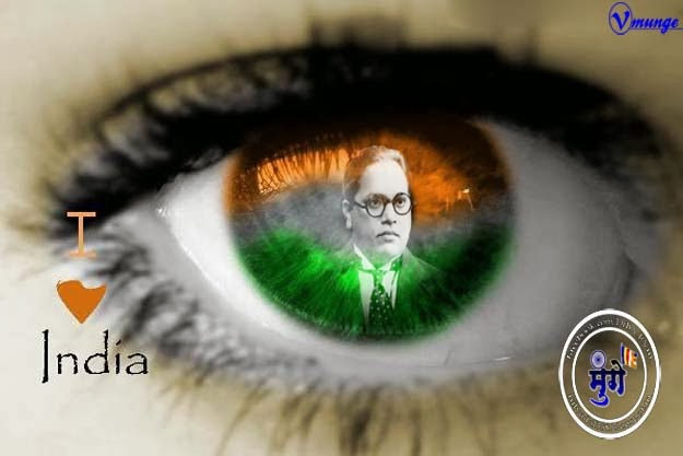 Republic Day Father Of Indian Constitution Dr Babasaheb