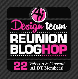 http://bit.ly/aidtreunionbloghop