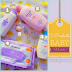 Indian Mum and Baby Blog #1 - 5 Baby Products I Love and Recommend Everybody!