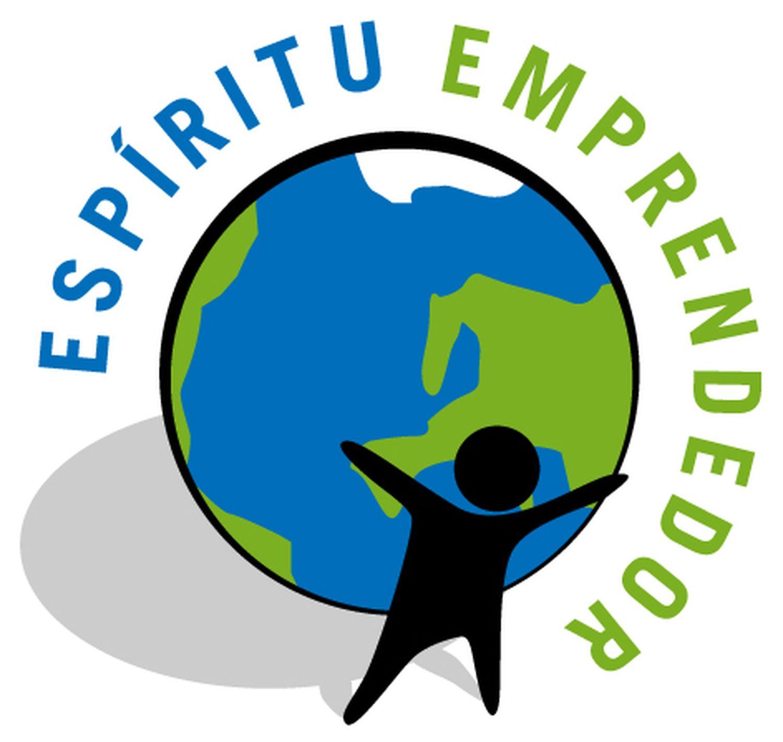 El blog para el emprendedor septiembre 2012 for M bankia es oficina internet