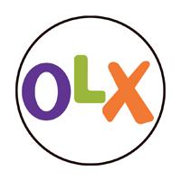 Halaman Iklan di OLX.CO.ID