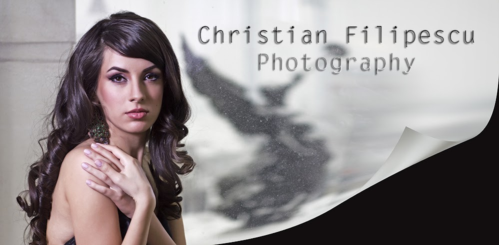 Christian Filipescu Studio & Outdoor Photography