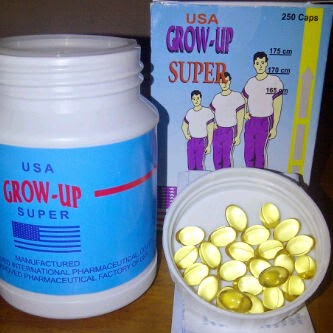 harga obat peninggi badan terbukti grow up super usa