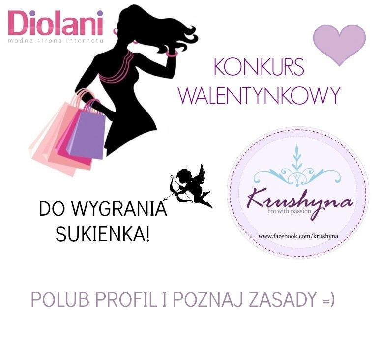 https://www.facebook.com/krushyna
