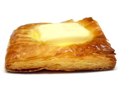クリームチーズデニッシュ | Torch.bakery(トーチドットベーカリー)