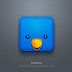 Awesome IOS Icons Inspiration