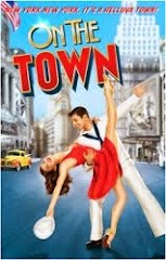 SHOW REVIEW: On the Town