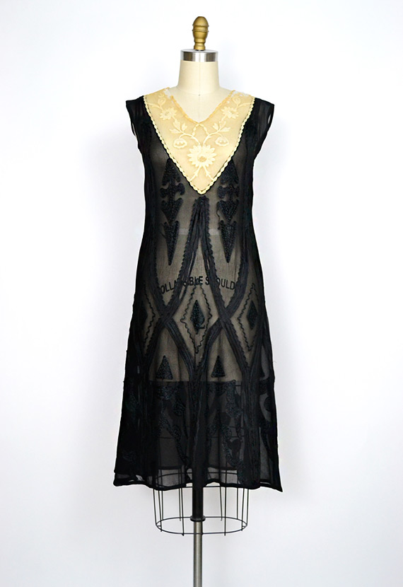 1920s style dresses cheap long hairstyles 1920s style party dresses ...